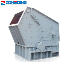 50-80 t/h High Efficiency Impact Crusher